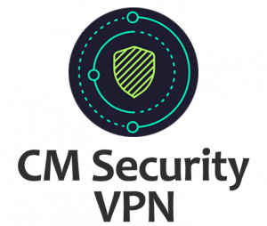 CM Security VPN