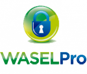 WASEL Pro