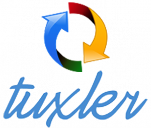 Tuxler