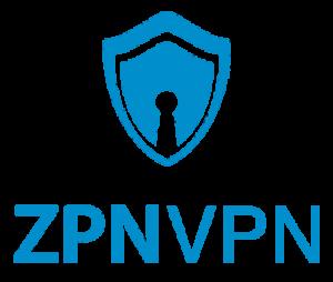 ZPN VPN
