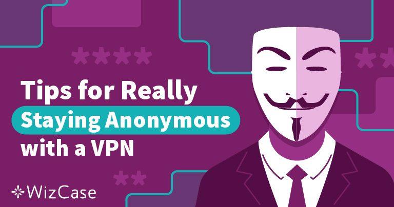 3 דרכים פשוטות להפוך את ה-VPN שלכם לבלתי ניתן לזיהוי ב-2019